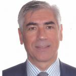 José Luis Alzola