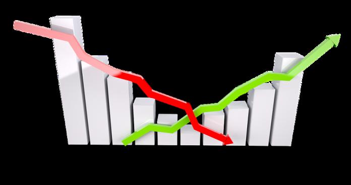 La recesión se aproxima, pero ¿está cerca o aún lejos?