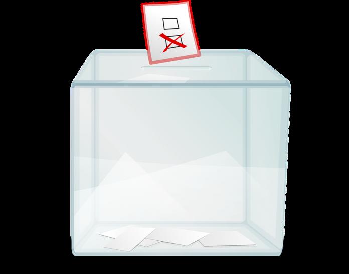 Nuevas elecciones que condicionarán el futuro