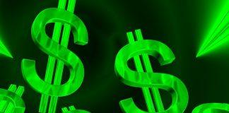 Se amplia la financiación verde