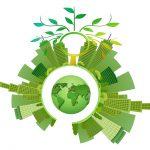 Buenas expectativas para la emisión de Bonos Verdes y Bonos Sociales en 2019