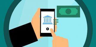 Los bancos del futuro