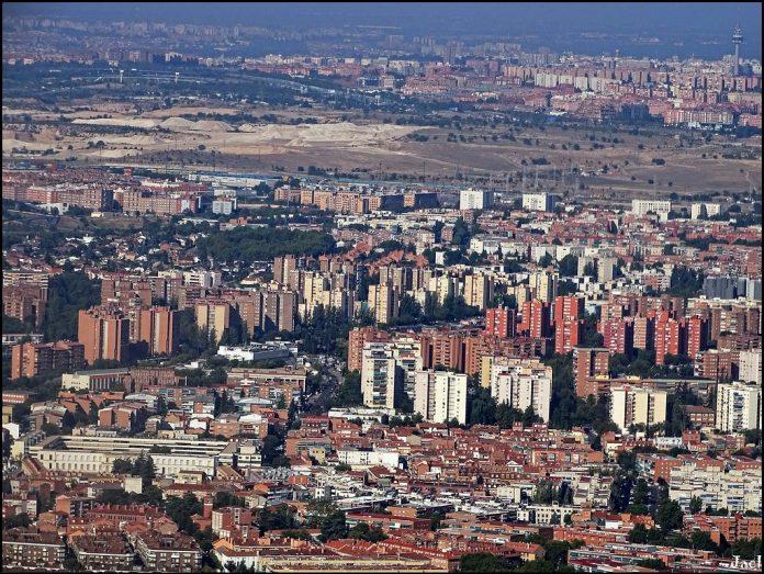 Las ciudades pueden obtener financiación sostenible