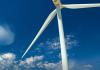BBVA reduce la huella de carbono con su bono verde
