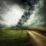 Las catástrofes naturales provocan graves daños financieros