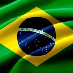 Brasil financiará su cartera de infraestructuras con Bonos Verdes