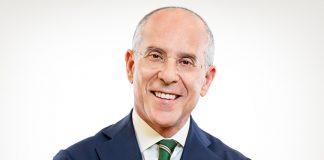 Francesco Starace, CEO de Enel