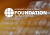 Informe de Leasing Industry Finance Foundation