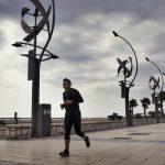 Enel lanza su primer Bonos SDG en euros
