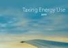 OCDE demanda más impuestos al CO2