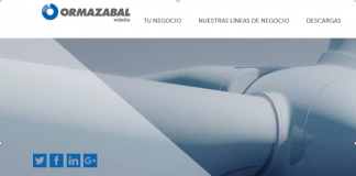 Ormazabal Electric, nuevo emisor del MARF