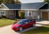 Tesla puede comenzar su recuperación financiera por el tejado
